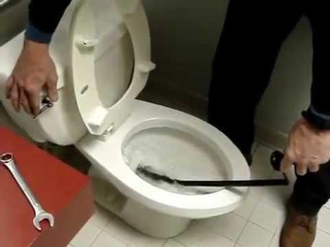 Dịch vụ vệ sinh chuyên nghiệp cùng Công ty An Phú luôn là giải pháp hoàn hảo cho thông tắc nhà vệ sinh