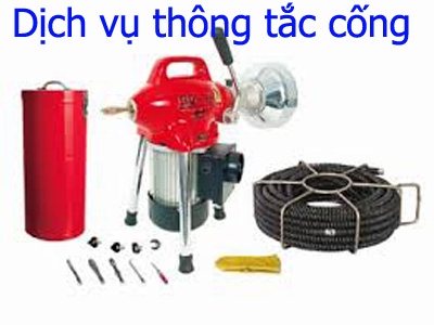 Hãy đồng hành cùng An Phú, mọi dịch vụ thông tắc cống tại Hà Nội đều được phục vụ tận tâm nhất